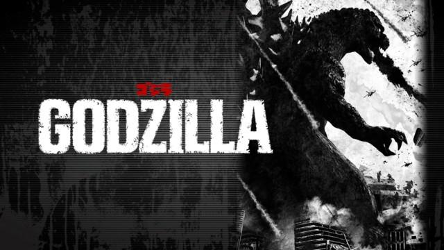 Godzilla.jpg?1598799340