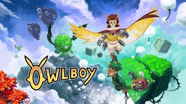 Owlboy.jpg?1598965067