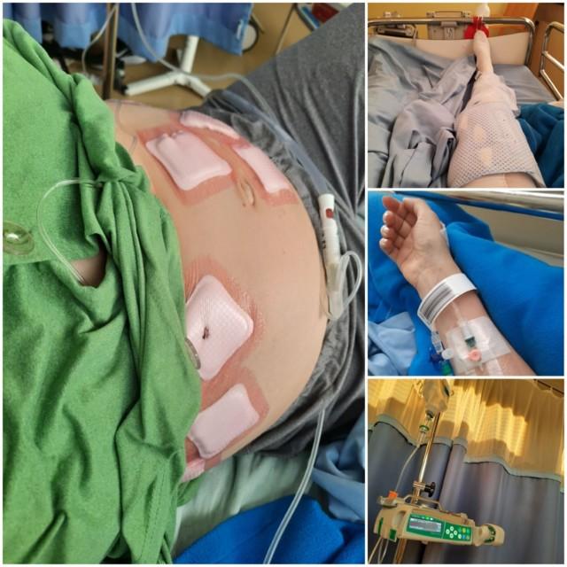 sairaalassa.jpg