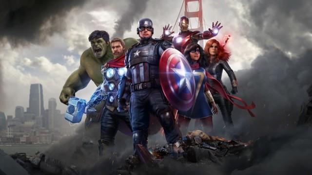 Avengers.jpg?1599551247