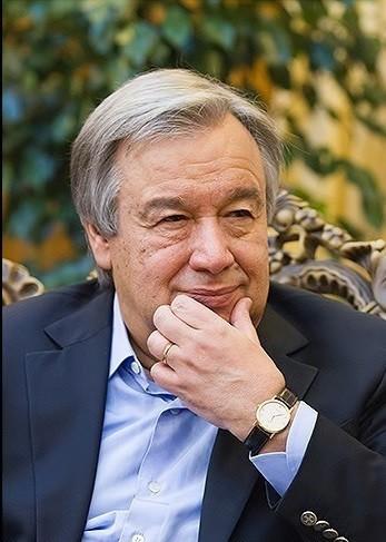 Ant%C3%B3nio_Guterres_meeting_with_Irani