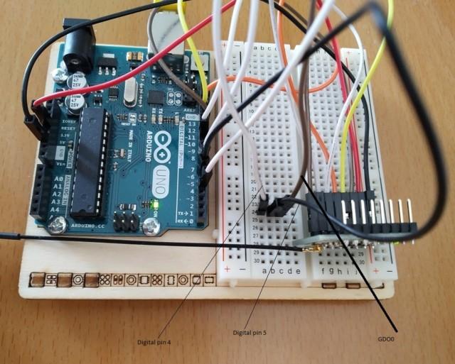 arduinoboard.jpg