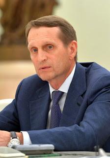 Sergey_Naryshkin_%282016-07-14%29.jpg