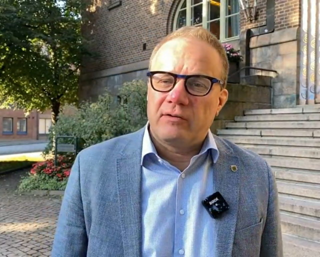 Pekka%20Timonen%20c.jpg