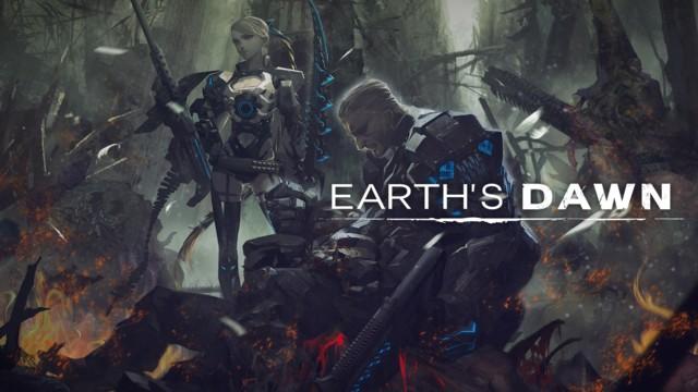 Earth%27s%20Dawn.jpg?1600895785
