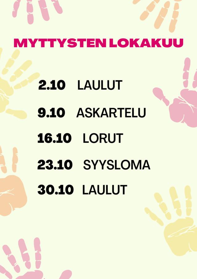 MYTTYSTEN%20LOKAKUU.jpg