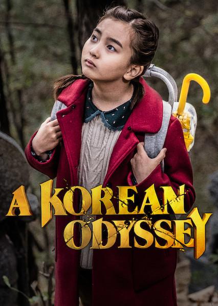 korean%20odyssey.jpg