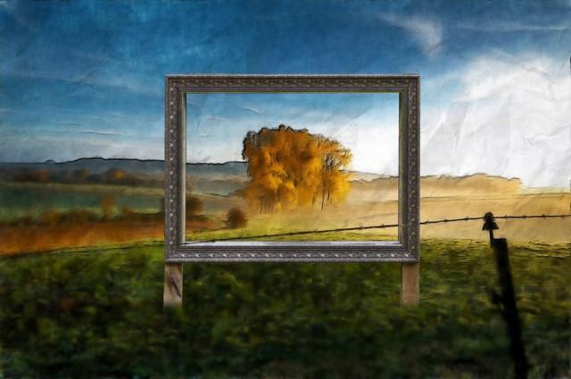 unfinished-frame-4472795_1280.jpg