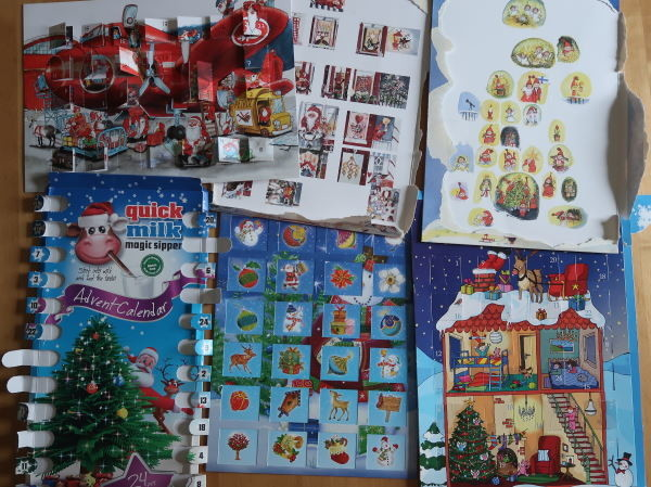 joulukalenterihylsyt20200925.jpg