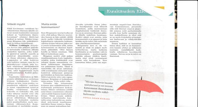 Sandberg1.jpg