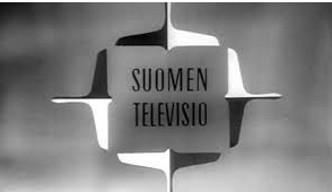 Suomen%20televisio.jpg