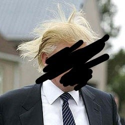 InkedDonald_Trump_hair_LI.jpg