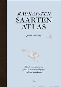 kaukaisten-saarten-atlas.jpg