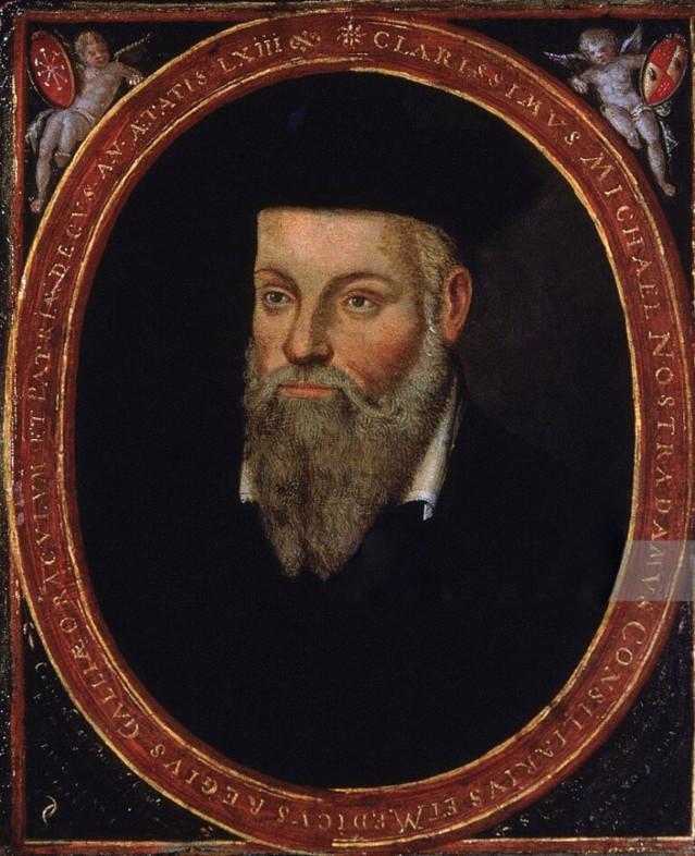 Nostradamus_by_Cesar-1-768x944.jpg