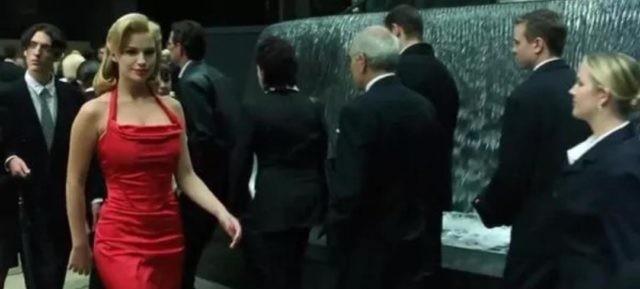 woman-red-matrix-trump-nostradamus-640x2
