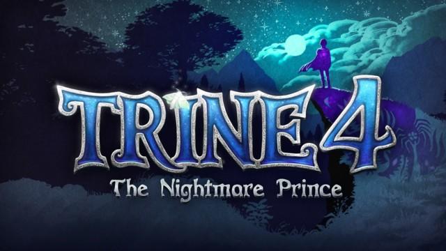 Trine%204_%20The%20Nightmare%20Prince.jp