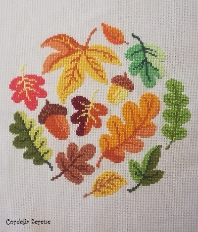 crossstitch114329.jpg