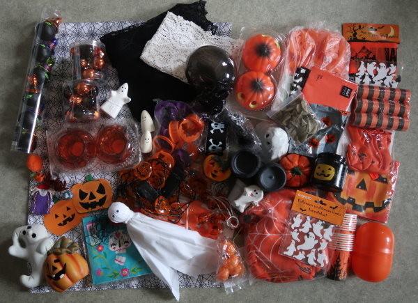 Halloweenlaatikosta20201030.jpg