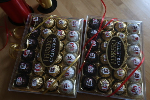 suklaakalenterinauhat20201027.jpg