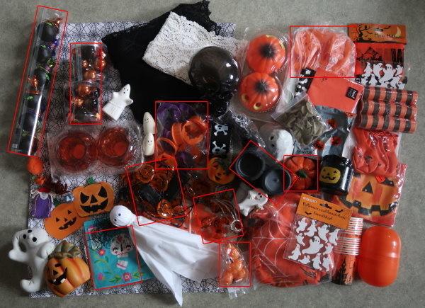 Halloweenlaatikosta2020.jpg