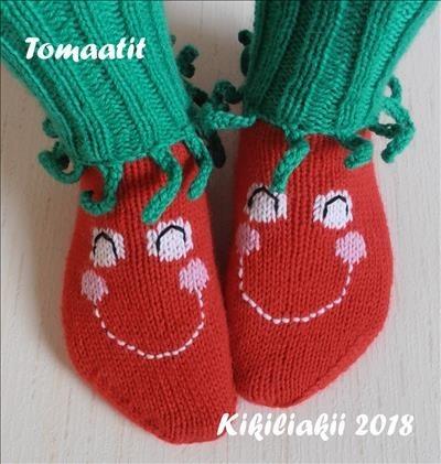 tomaatit_400x421.jpg
