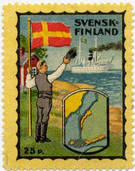 a-finnorszagi-svedek-partjanak-1922-as-k