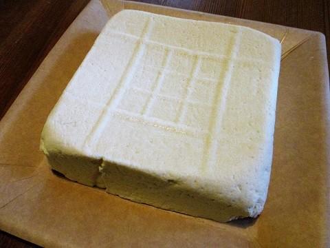 juusto2.jpg