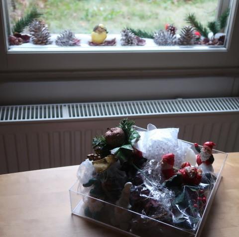 ikkunatontut20201114.jpg
