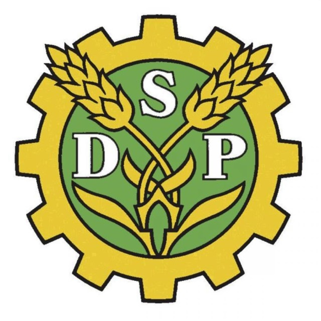 vihreelogo_SDP.jpg
