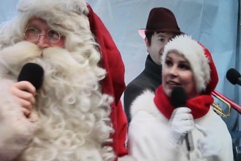 joulukadunavajaiset20201122.jpg