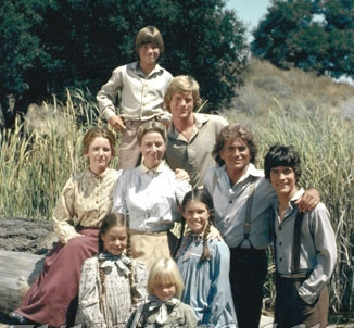 The-Ingalls-family-with-James-Cassandra-