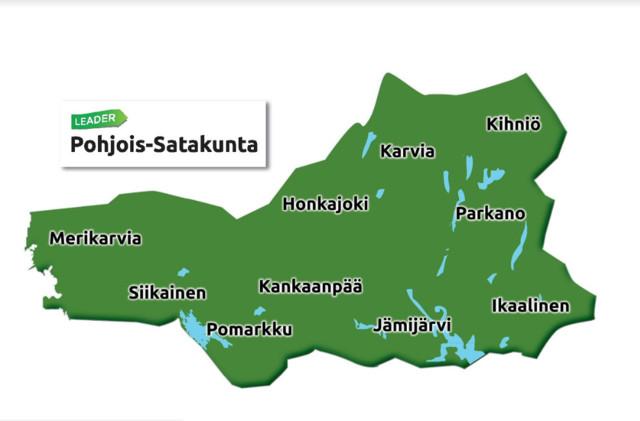 Kartta%20Leader%20Pohjois-Satakunta.jpg