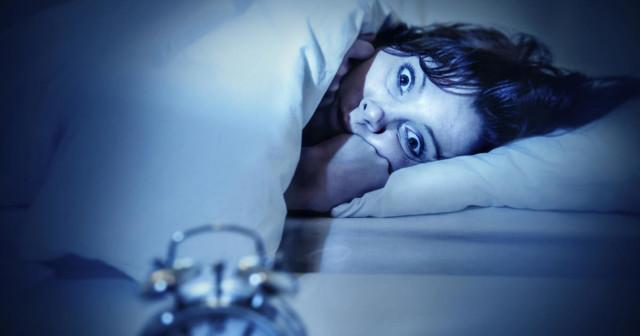 awake-in-bed.jpg
