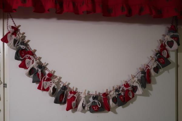 joulukalenterini20201201.jpg