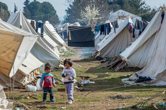 pakolaiset.jpg