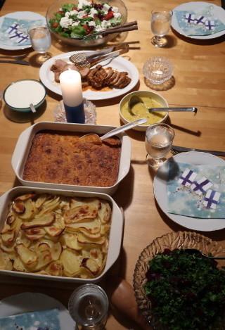 6.12.ruoka.jpg