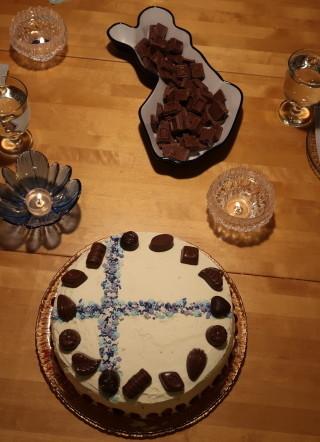 6.12.kakku.jpg