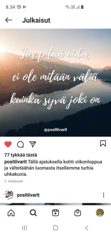 Screenshot_20201213-083408_Instagram.jpg
