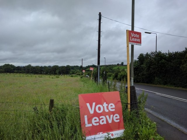 vote_leave_-_geograph.org_.uk_-_5002468.