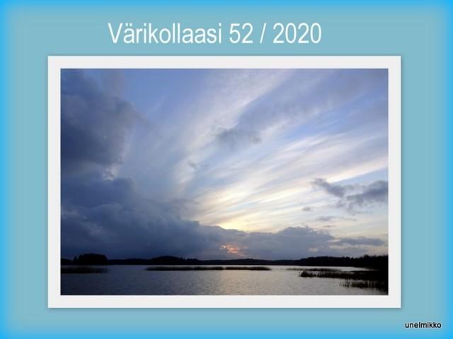 2020-10-030.jpg