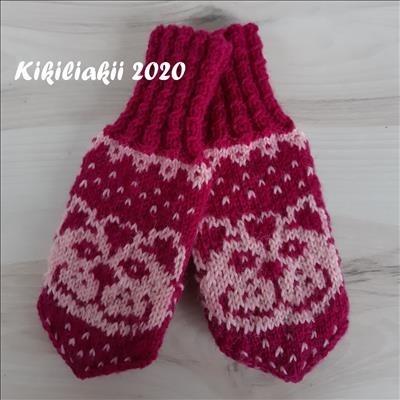 kiskis2_400x400.jpg