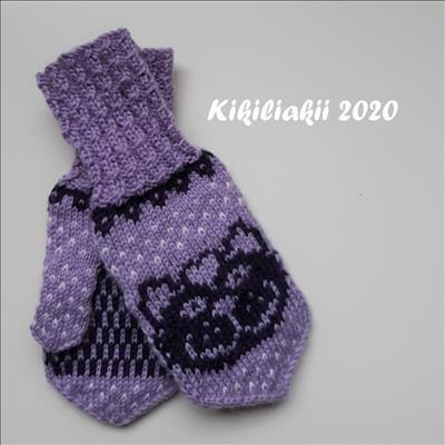 kiskis6_400x400.jpg