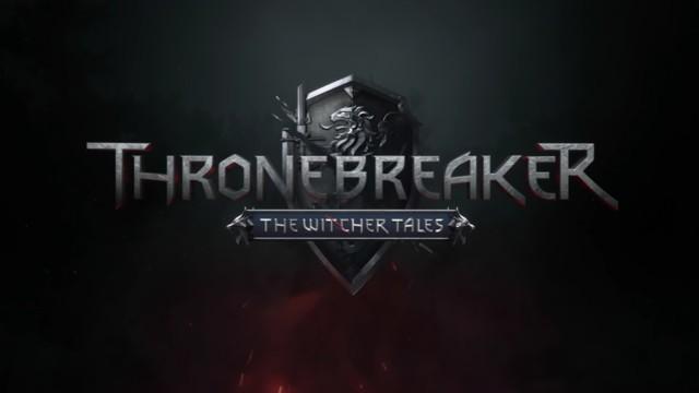 Thronebreaker.jpg?1609773264