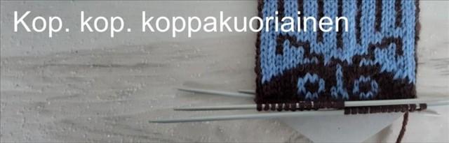 kopkop1_850x273.jpg