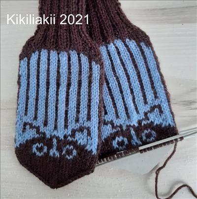 kopkop8_400x404.jpg