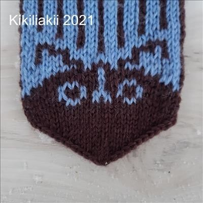 kopkop6_400x400.jpg