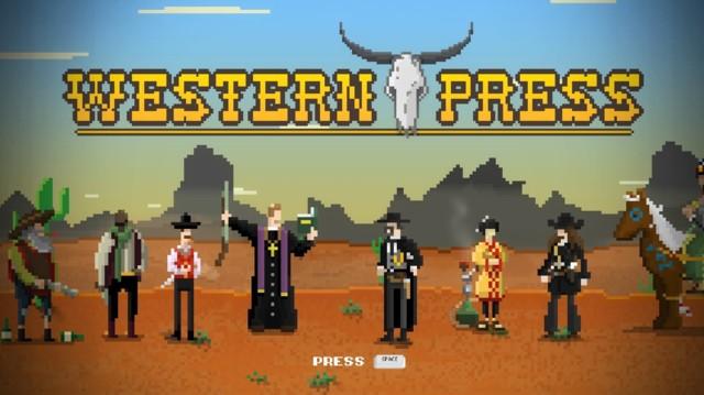 Western%20Press.jpg?1610144790