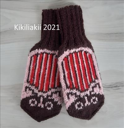 kopkop12_400x410.jpg
