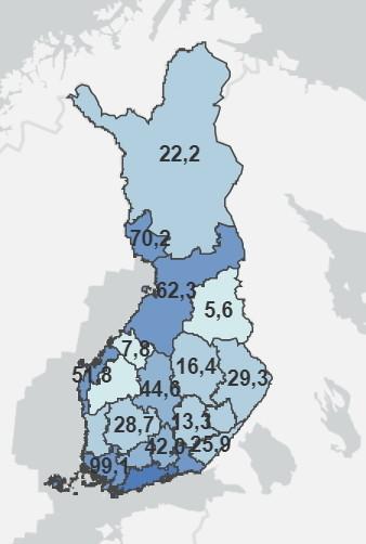 Koronakartta%2008.1.-21.jpg