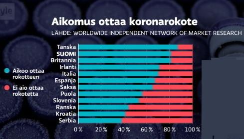 Korona%20tiedotus%203%2010.1.21b.jpg